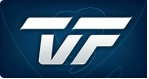 TV2fyn