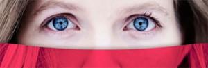 openeyes1