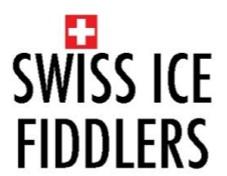 Swiss kopi