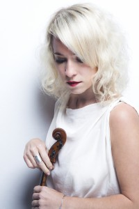 Julia foto 2