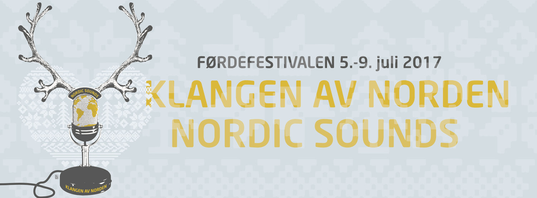 tjek ind norwegian